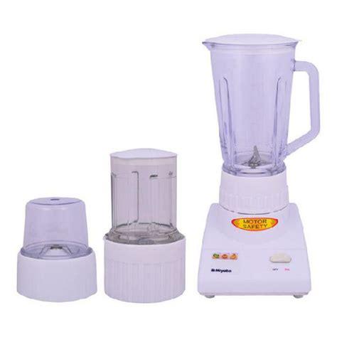 Blender Miyako Bl 151pf Ap miyako blender bl 102 pl ap price in bangladesh miyako