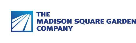 The Garden Company by Square Garden Company