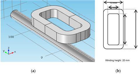 nfs 320 wiring diagram smart car diagrams wiring diagram