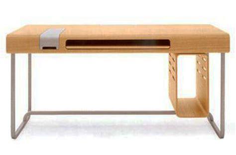 plans  build  computer desk  woodworking
