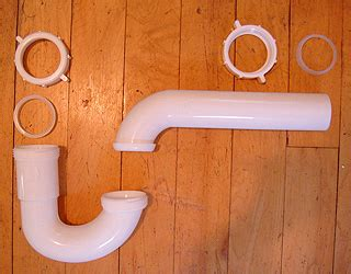 sink p trap kit china undermount kitchen sink stainless steel sinks