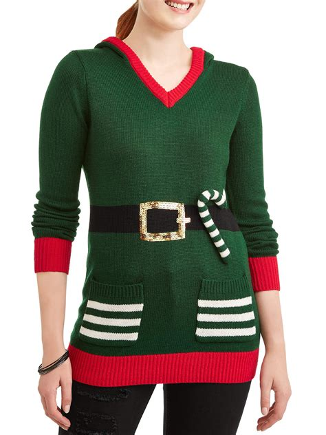 best play to get ugly christmas sweaters in az the best sweaters to buy