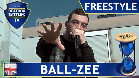 pattern beatbox ball zee maxresdefault jpg