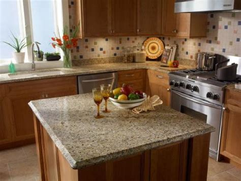 Instant Countertops buy instant granite counter top peel and stick gold granite 36 x 14 in cheap price on alibaba