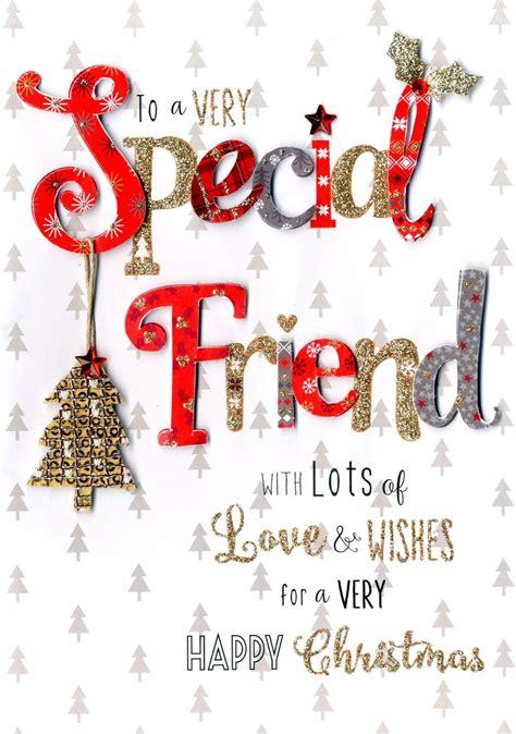 christmas    friend    happy christmas   friends