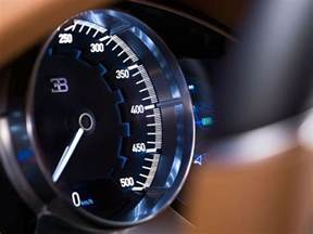 Speed Meter Of Bugatti The Bugatti Chiron Is Here 1500 Hp And A Speedometer That