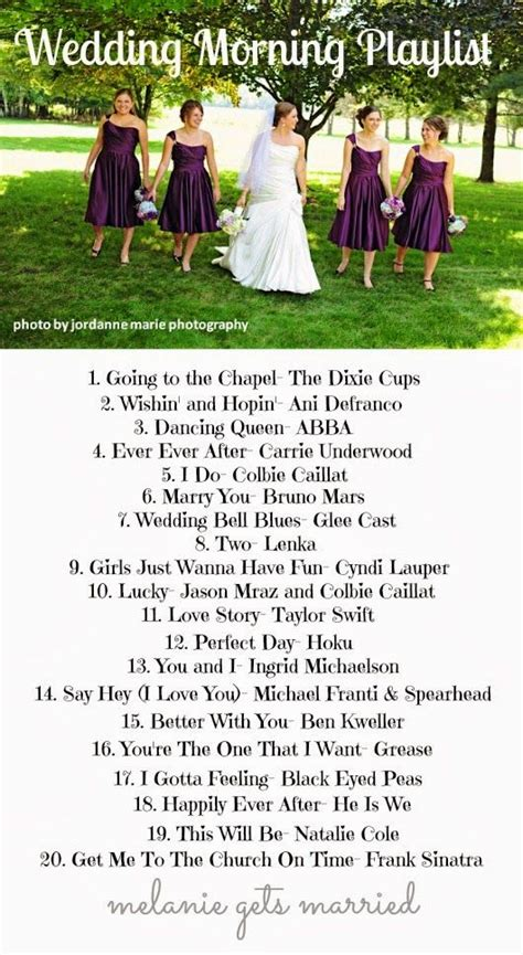 Playlist For Bridal Shower by 25 Best Ideas About Bachelorette Playlist On