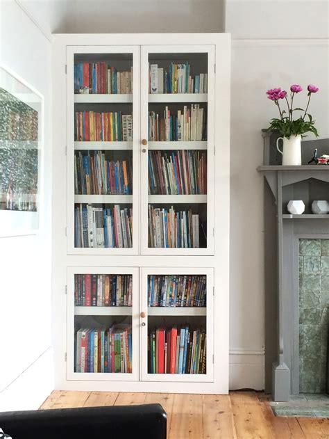 Readymade Wall Shelves Alcove Cupboards The Shelving Company