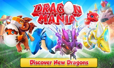 foto de dragao mania free dragon mania 4 0 0 mod apk unlimited coins gems apkvan