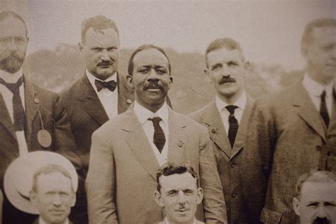 african americans wikipedia clement g morgan wikipedia
