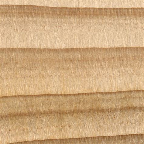 cypress woodworking cypress the wood database lumber identification softwood
