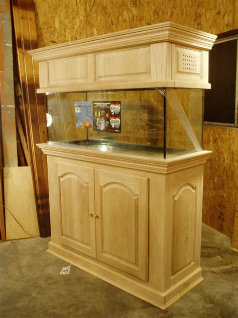 Fish Tanks And Stands images