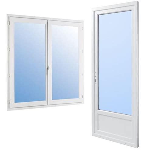 vitre de pas cher fen 234 tre r 233 novation fen 234 tre installation fen 234 tre