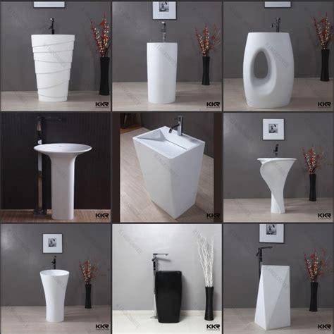 Dining Room Wash Basin Design Wash Basin Designs For Dining Room Www Pixshark
