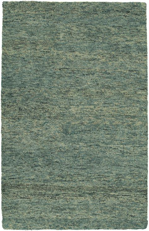 Modern Rugs San Francisco Modern Rugs San Francisco Traditional Rugs San Francisco Vaheed Taherivaheed Taheri Modern