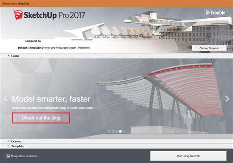 layout sketchup mac sketchup pro 2017 mac http download software cad eu tag