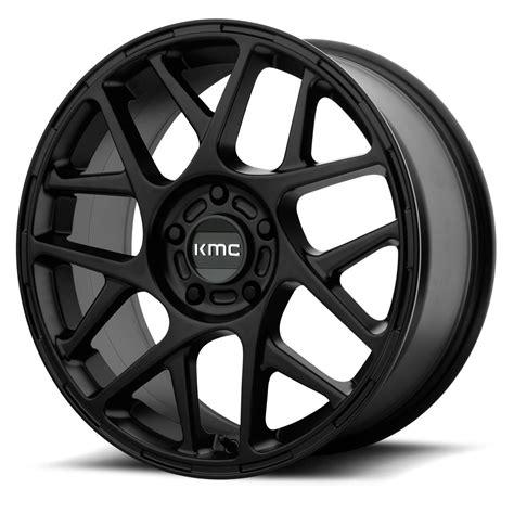 black wheels kmc wheels km708 bully wheels socal custom wheels