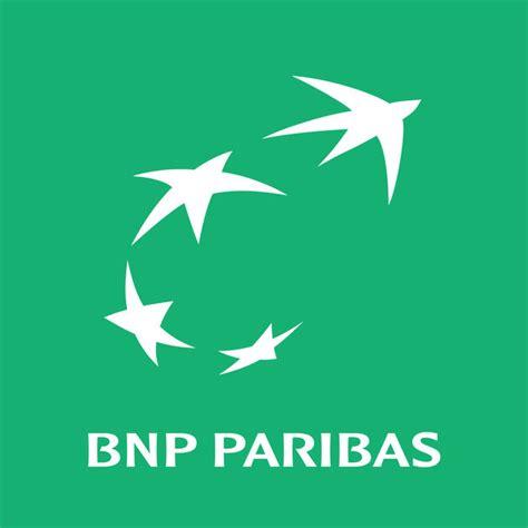 bnp paribas adresse si鑒e social bnpparibas compte particulier