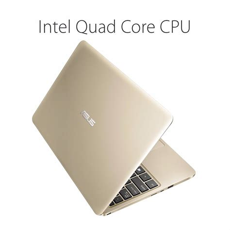 Laptop Asus Ram 4gb Re laptop asus e200ha 11 6 intel 4gb ram 32gb emmc n 6 490 00 en mercado libre
