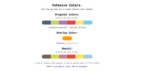 a handy list of resources for picking the perfect website color 100 colors palette brand colors u2013 ucla brand