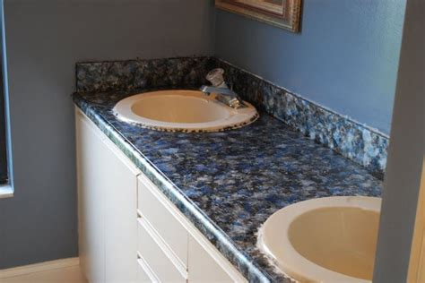 how to paint a bathroom countertop 1000 ideas about painting bathroom countertops on pinterest grey bathroom cabinets