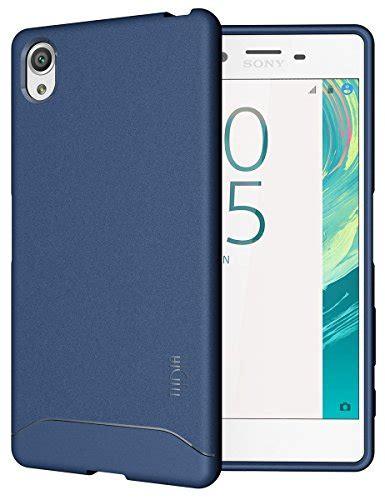 Casing Sony Xperia X Baby Skin Soft Matte Hardcase Sony Xperia X Tudia Matte Arch Tpu Bumper