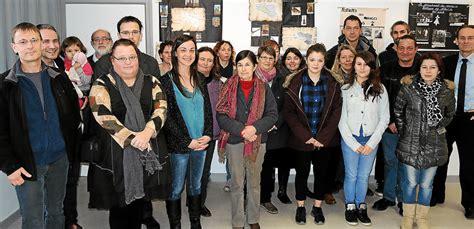 Mba Etait Differente Des Autres Collegiennes by Le T 233 L 233 Gramme Nicolas Du P 233 Lem Coll 232 Ge Galette