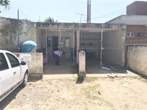 Tas Bs Cinil delegacia de natal 233 invadida motos depenadas e bicicletas furtadas sem pms cidade tem mais