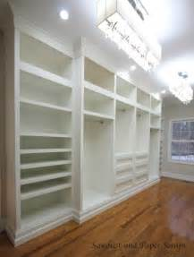 Walk In Wardrobe Shelving Wardrobe Closet Diy Wardrobe Closet Design