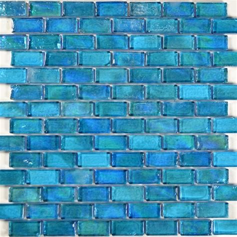 turquoise tile tile backsplash ideas