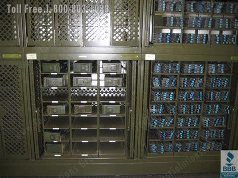 metal ammo storage cabinet storage cabinets ammo storage cabinets