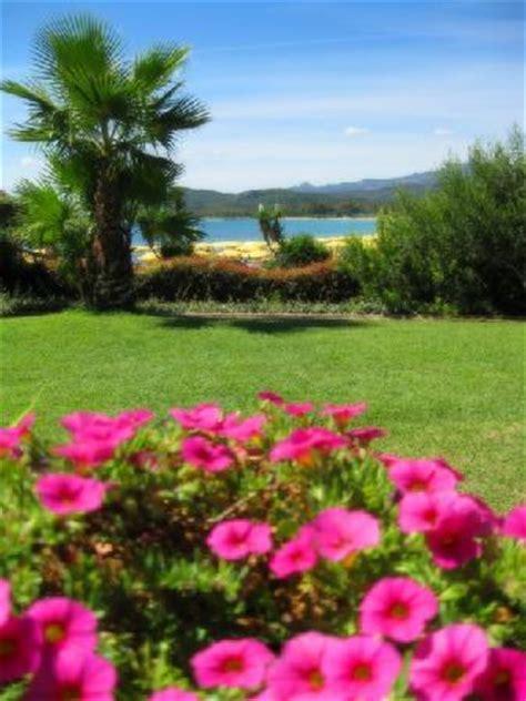 club giardino giardino foto di hotel club saraceno arbatax tripadvisor