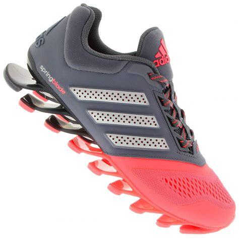 Adidas Springblade Drive 2 0 t 234 nis adidas springblade drive 2 0 feminino