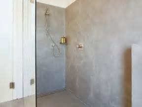 meubles blanc et bois et salle de bain b 233 ton cir 233