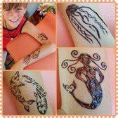 henna tattoo lahaina lahaina henna 75 photos 39 reviews henna artists