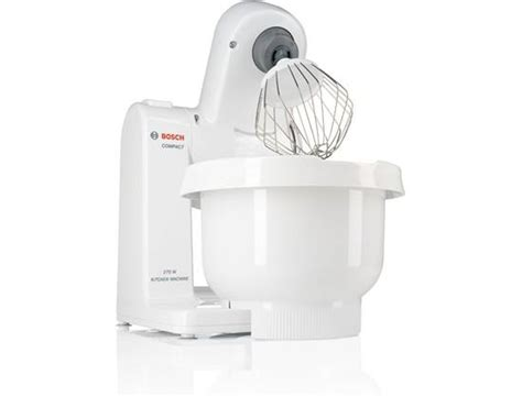Bosch Compact Mixer Mum4405 array healthykitchens authorized bosch distributor