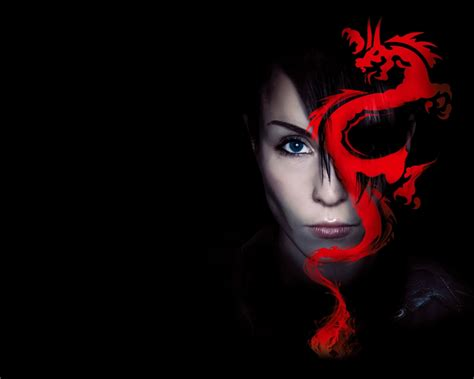 dragon tattoo quotes the girl with the dragon tattoo quotes quotesgram