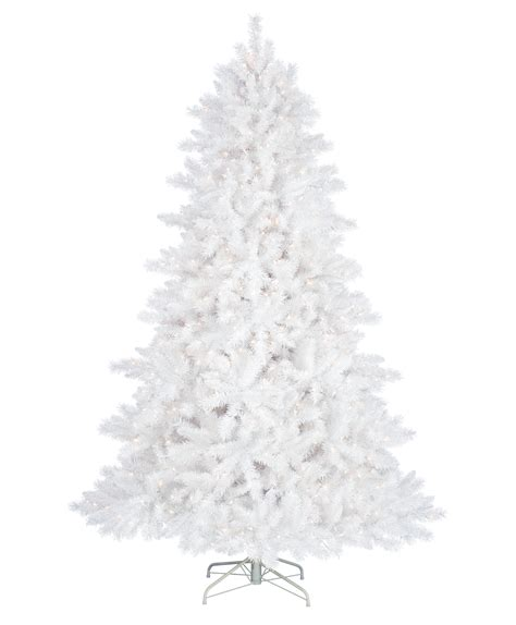 alpine white christmas tree tree classics