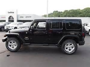 2014 Black Jeep Wrangler 2014 Jeep Wrangler For Sale Gloucester Ma 3 6 6