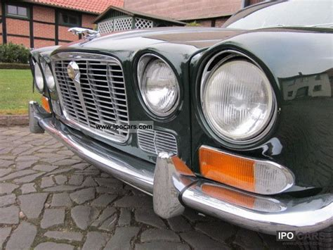 1974 jaguar xj 6c related infomation specifications