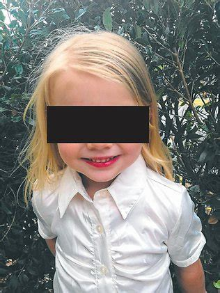 very young little girls underground mum allegedly poisoned daughter 4 with chemotherapy drug