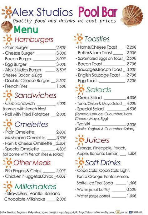weight watchers menu planner template weight watchers menu planner template shatterlion info