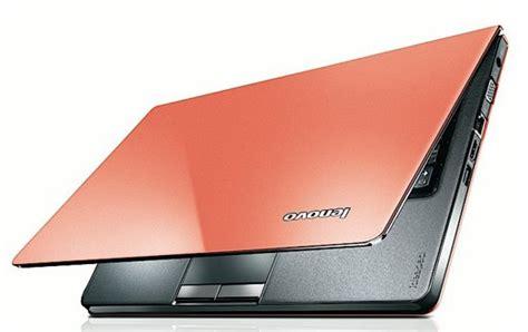 Laptop Lenovo Ideapad U260 lenovo ideapad u260 review price and specs review unit