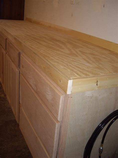 building plywood cabinets for garage best woodworking plans website plans to making how to
