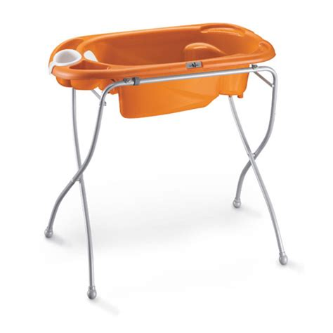 vaschetta bagnetto neonato per doccia bagnetto neonato per doccia termosifoni in ghisa scheda