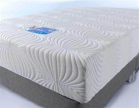 Cut To Size Memory Foam Mattress by Coolblue Memory Foam Mattress Rectangular Section Cut