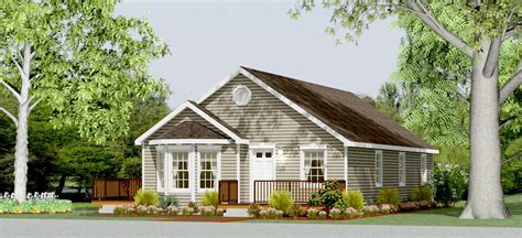 ranch house floor plans apex modular homes of pa