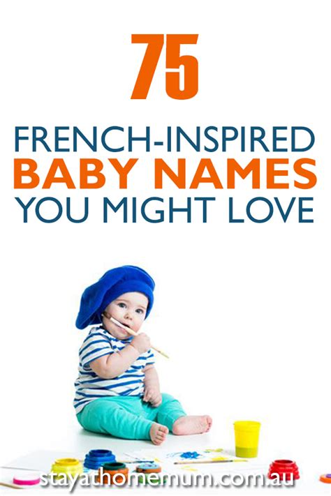75 best baby names images on 75 inspired baby names stay at home
