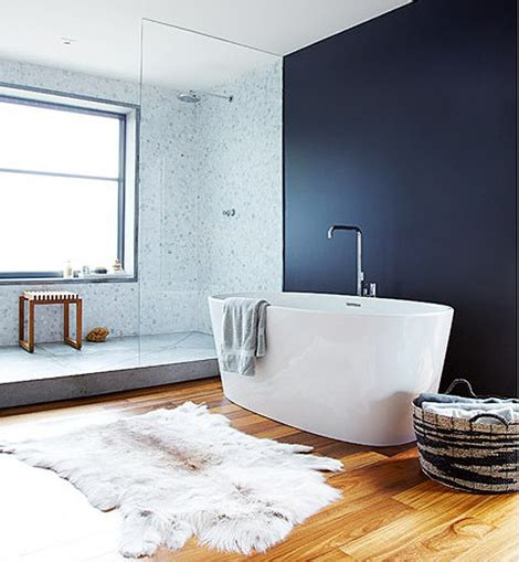 pinterest bathtubs bathroom inspiration via pinterest 171 webstash