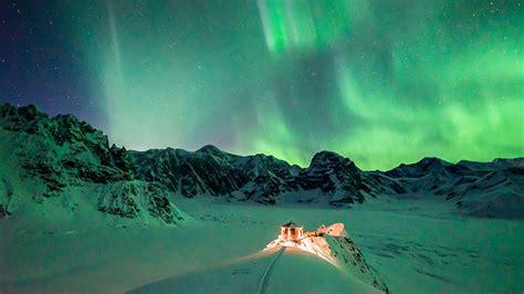 epic  luxurious ways    northern